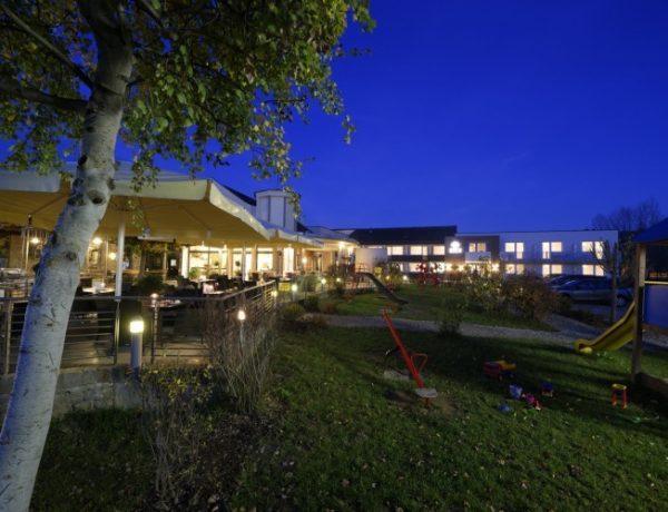 Boutiquehotel_Erlac-bernhard-bergmann-e1450437560981