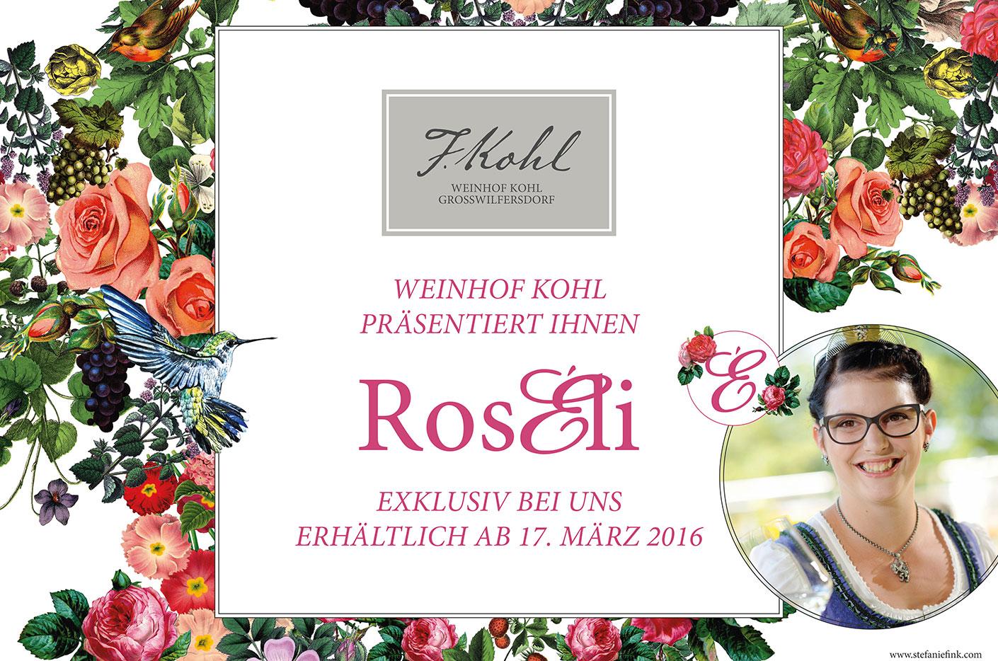 Roseli---Blumiger-Wein-Beitragsbild