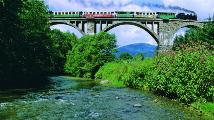Feistritztalbahn_Viadukt