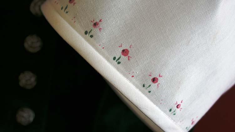handbemalte-bluse