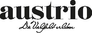 Austrio