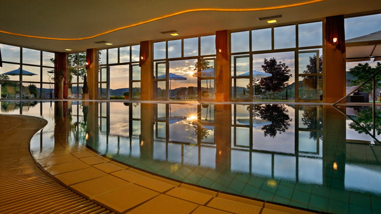 stenitzer-pool