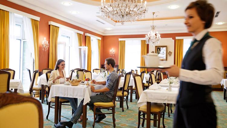 stenitzer-restaurant