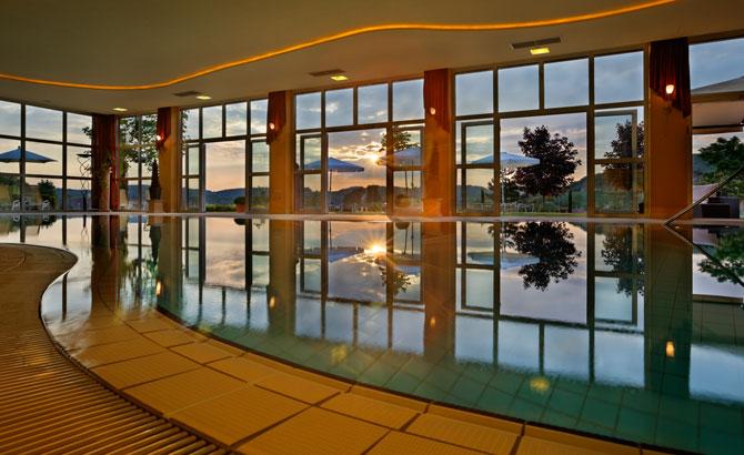 Panorama-Pool-Stenitzer