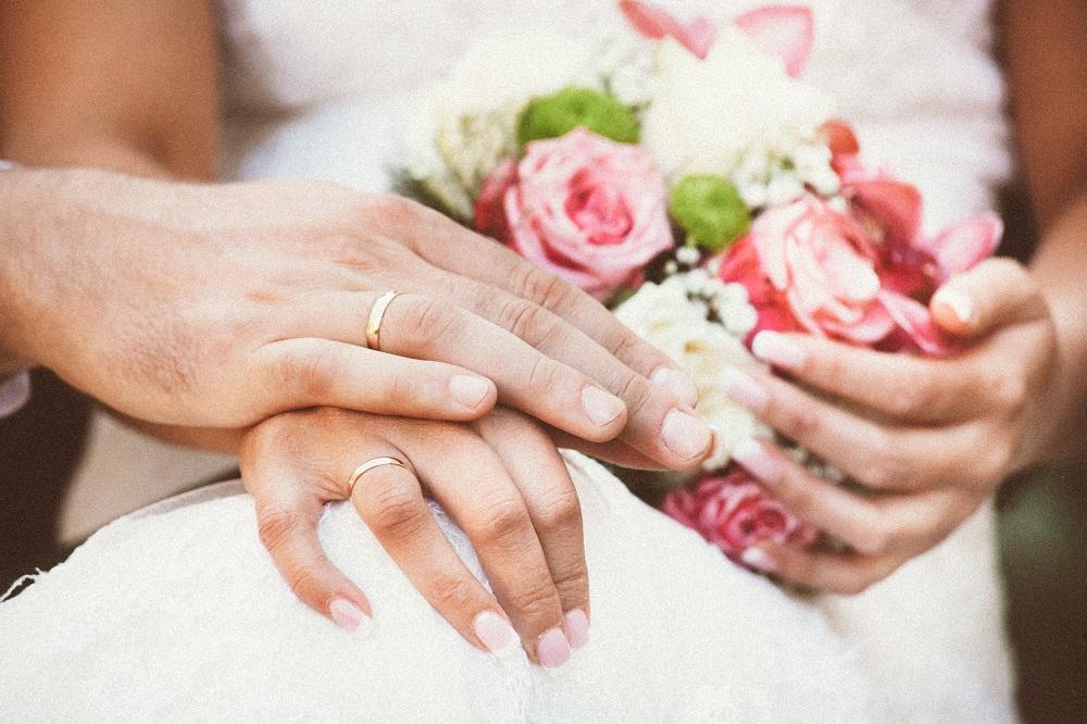 Hochzeiten in Österreich - Hochzeitsgeschenk gesucht?