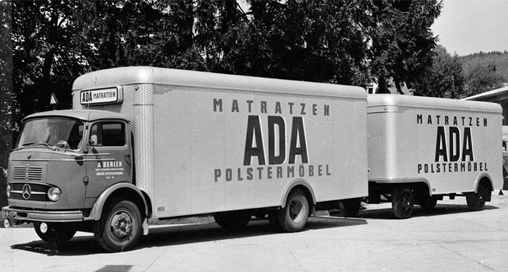 ADA_lastzug