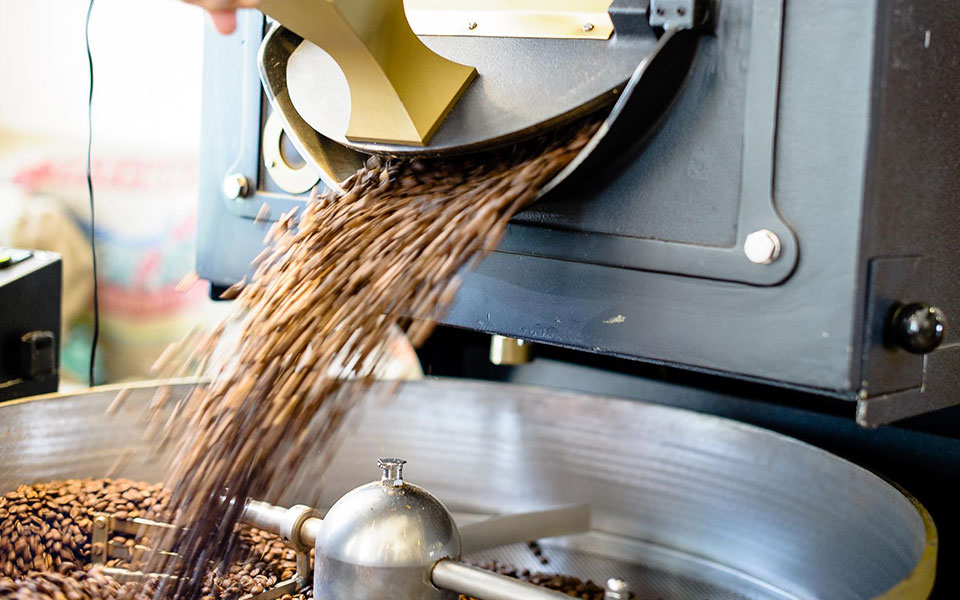 Die-Kaffee-Rösttrommel-KAFFEEhoch2